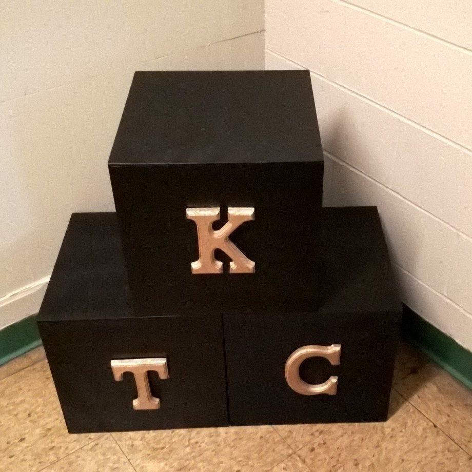 KTC Tutoring Service, LLC  - Home